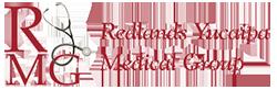 Redlands Yucaipa Medical Group